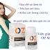 Thuốc giảm cân OZ Slim an toàn hiệu quả cho người béo phì lâu năm