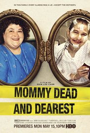 Watch Mommy Dead and Dearest Online Free 2017 Putlocker