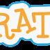 Você conhece o Scratch?