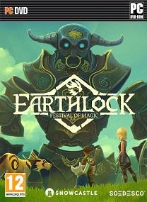 earthlock-festival-of-magic-pc-cover-www.ovagames.com