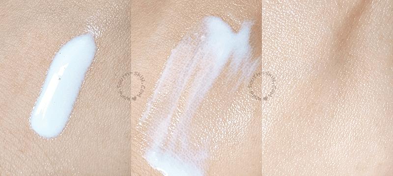 tekstur-skin-aqua-uv-moisture-milk-spf-50