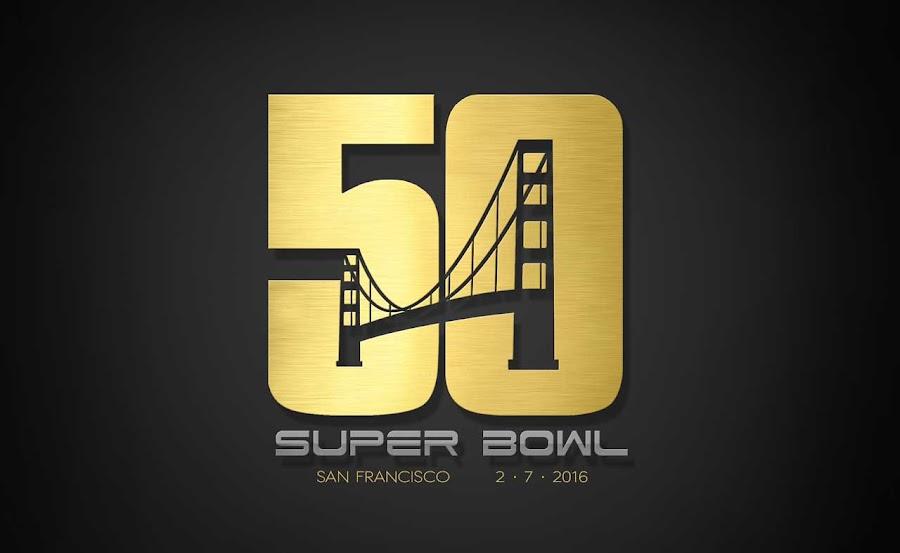 Imagen de Super Bowl Time!