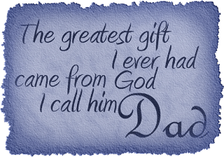 Fathers-Day-image-for-whatsapp-status