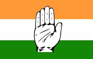 राजस्थान विधानसभा चुनाव : कांग्रेस ने जारी की 75 नामों  सूची, ये उम्मीदवार को मिलेगी टिकट