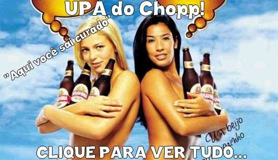 http://humordido.net/index.php/2016/09/23/upa-do-chopp/