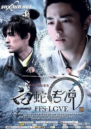 Xem Phim Đại Mạc Dao 2012