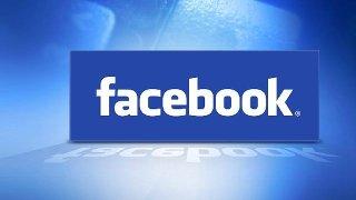شرح انشاء حساب فيس بوك خطوة بخطوة