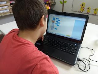 """Arthur trabalhando tabuada no site """"tabuadademultiplicar.com.br"""""""