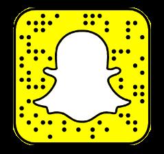 ToriBrixx Snapchat Name