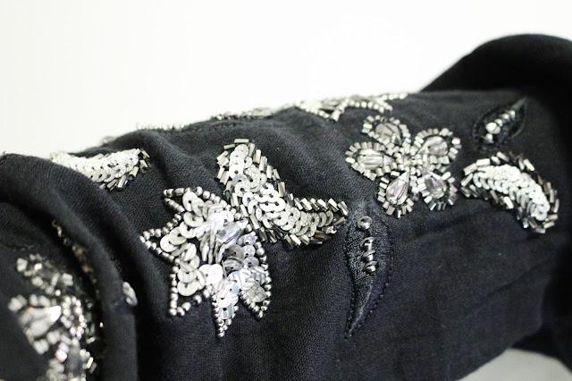 riva fashion, riva fashion blog review, riva fashion review, riva fashion qatar review, riva fashion online review, riva fashion uae review, rivafashion clothing, riva fashion sequin pullover