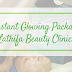 Instant Glowing Package - Lathifa Beauty Clinic