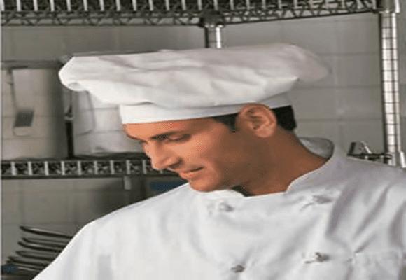 Correria-cozinhando