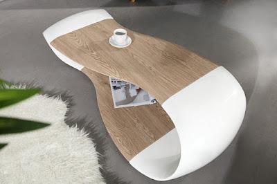 luxusny nabytok, reaction nabytok konferencny stolik