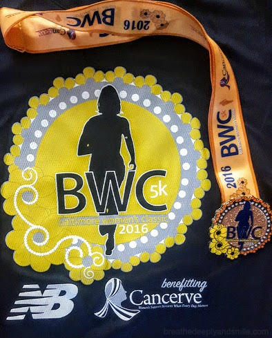 bwc-5k-2016-medal-shirt