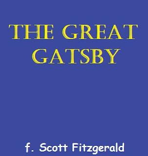 The Great Gatsby By F Scott Fitzgerald Free E Books Jakhira Of