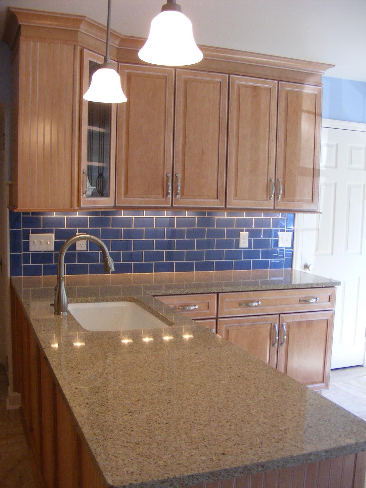 Mhi Interiors Kitchen Remodel