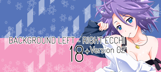 [18+] Background Left & Right Ecchi V2
