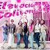 Elevacion Bolivariana 93.3 FM
