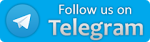 CS Untuk Komplain Transaksi dan Konfirmasi Deposit Jelita Reload Pulsa