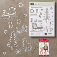 https://www.stampinup.com/ECWeb/ProductDetails.aspx?productID=143499