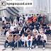 [Konser Tur SMTOWN Live 2018 di Osaka, Jepang] Line Up Idol Artis SM Entertainment, Jadwal Resmi (Tanggal dan Lokasi)