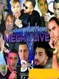 Compilation Rai-Mega 2 Live 2017