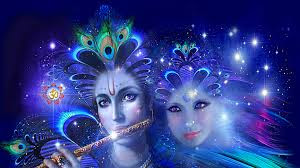 krishna janmashtami songs mp3 free download, krishna janmashtami songs for dance, krishna janmashtami songs in marathi, krishna janmashtami songs youtube, krishna janmashtami songs 2016, krishna janmashtami songs telugu, krishna janmashtami songs list, krishna janmashtami songs dj mix, krishna janmashtami bhajans free download mp3,krishna janmashtami bhajans audio, krishna janmashtami bhajans lyrics,krishna janmashtami bhajans hindi, krishna janmashtami songs for dance