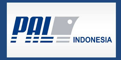 LOWONGAN KERJA BESAR PT. PAL INDONESIA 2016