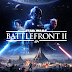 STAR WARS BATTLEFRONT II, LAUNCHING ACROSS THE GALAXY TODAY!