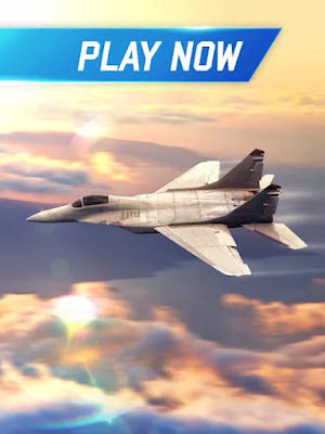 لعبة Flight Pilot Simulator v1.3.7 unnamed+%2862%