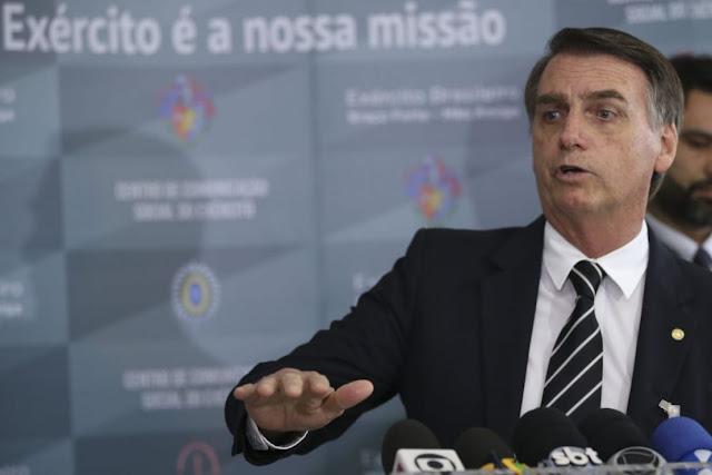 Bolsonaro porte de arma , decreto porte de arma, posse de arma bolsonaro , posse de arma bolsonaro brasil