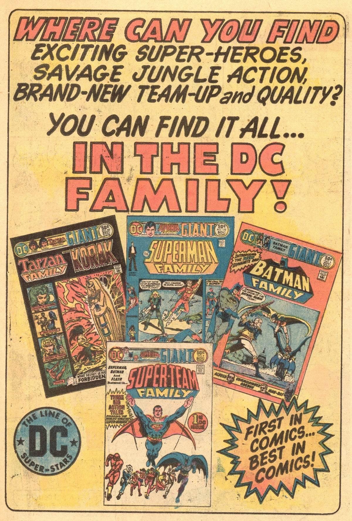 Detective Comics (1937) 452 Page 13