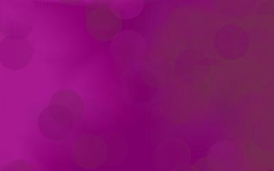 Ubuntu 16.10 por Khoir Rudin