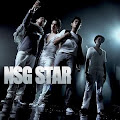 Lirik Lagu Disampingku - NSG Star