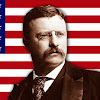 Theodore Roosevelt Biography