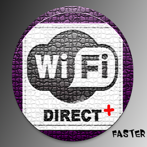 WiFi Direct + Pro v7.0.37 Final Premium APK