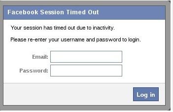 تهكير الفيسبوك عن طريق kali linux أداة BeEF