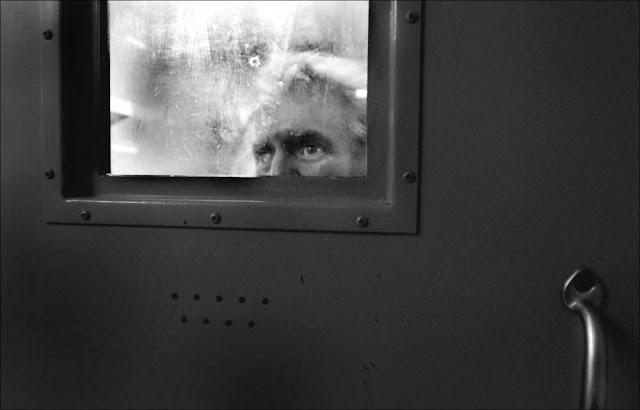 Biệt giam là hình phạt dành cho các tù nhân đặc biệt (do vi phạm quy định của trại giam, phạm tội rất nghiêm trọng…)