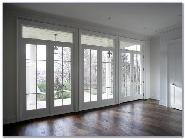 Best Custom GLASS WINDOW Panes for home