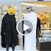 بالفيديو شاب عربى يطلب رقم فتاة وترفض ولكنها عادت بعدما رأت سيارته _ ولكنها لن تنسى ما فعله بها شاهد ما حدث
