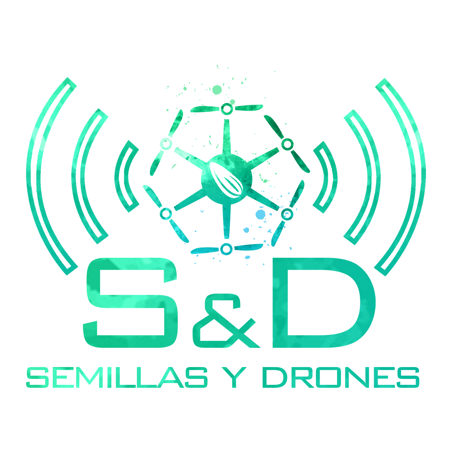 Dronecoria Podcast