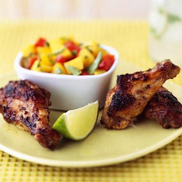 Jamaican Restaurant August Ga