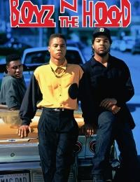 Boyz N The Hood | Bmovies