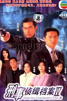 Hồ Sơ Trinh Sát 4 - Detective Investigation Files 4
