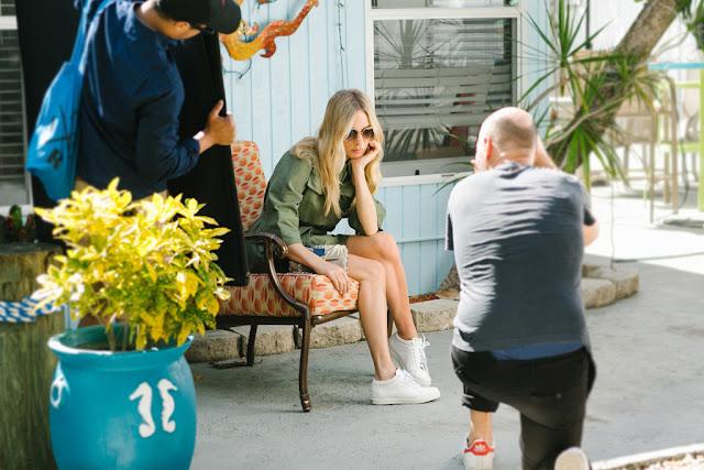 JimmyChoo-campaigns-elblogdepatricia-shoes-calzado