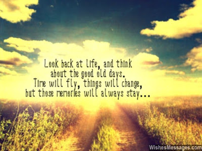 birthday-wishes-quotes-old-friends-english