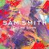 Sam Smith - Lay Me Down Guitar Chords Lyrics
