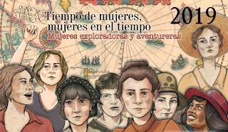 http://www.stes.es/old_20180705/mujer/calen2019/Calendario_TiempodeMujeres_2019_STEs.pdf