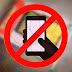 Pemerintah akan Hentikan Bertahap Layanan Kartu Prabayar Telekomunikasi