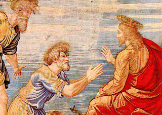 Resultado de imagen para Tú me escrutas, Yahvé, y me conoces; sabes cuándo me siento y me levanto,